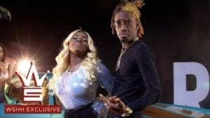 Video: Premadonna ft Rich Homie Quan – Nice